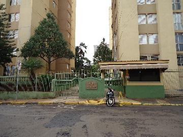 Apartamento - Ref: 27740