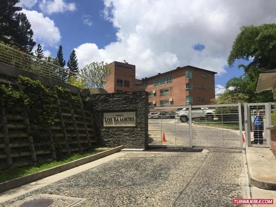 Apartamentos En Venta Ms Mls #19-16558 --------- 04120314413