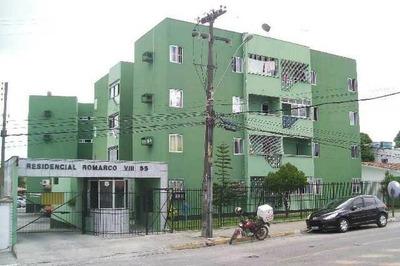 Apartamento 2 Quartos Ao Lado Da Estação De Metrô Wernek