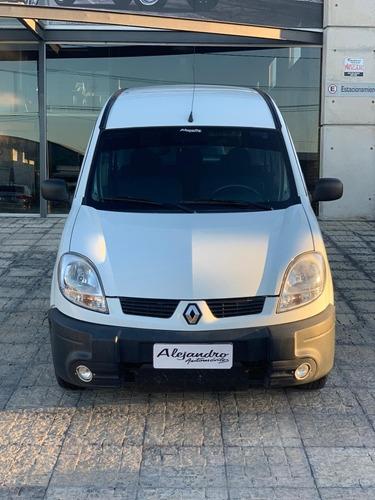 Renault Kangoo Express Express Comfort