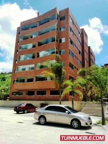 Apartamentos En Venta Rtp---mls #17-5752---04166053270