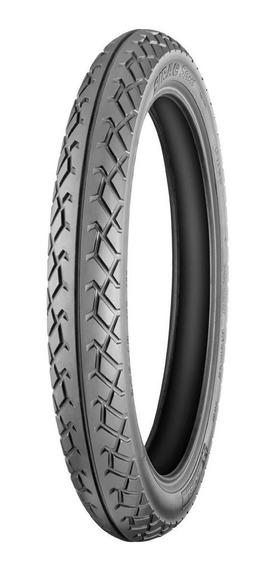 Llanta Michelin 90/90-18 M/c Renf Sirac Street Tt 57p