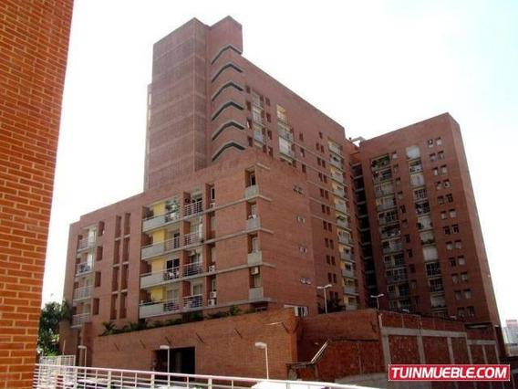 Apartamento En Venta Boleita Norte Código 17-9056 Bh