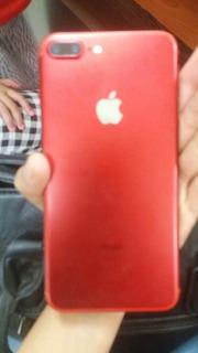 iPhone 7 Plus A Ultima Geração Da iPhone Com Otimos Preços