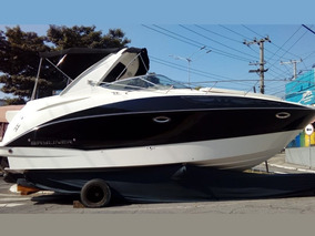 Bayliner 310 Completa Com Motor Mercruiser 380