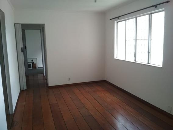 Apartamento No Condomínio Portal Dos Bandeirantes -10227