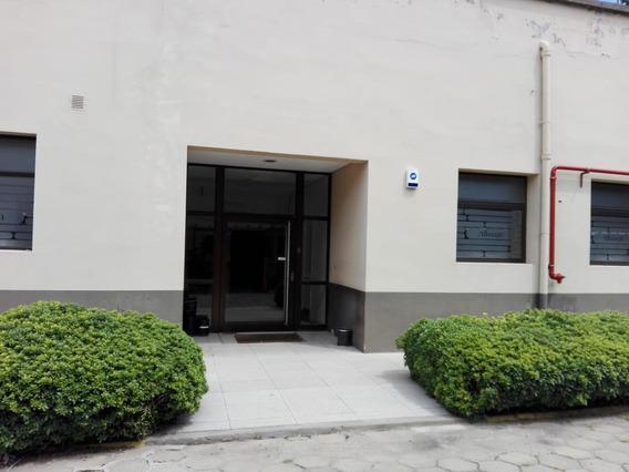 Oficina - Munro-este