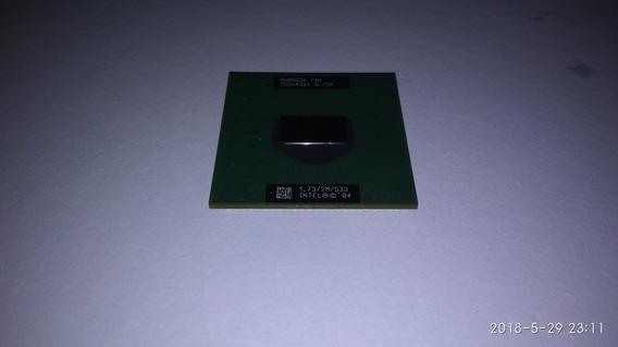 Processador Intel Pentium M