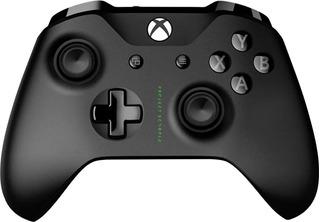 Joystick Control Xbox One Project Scorpio / Makkax