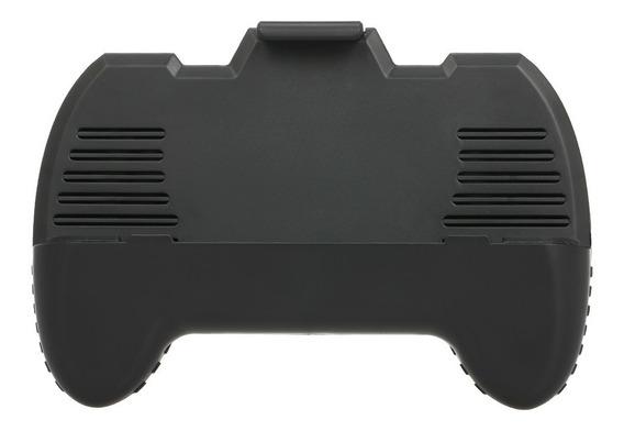 Gamepad Do Telefone Móvel Hd Display Adapter Game Pad