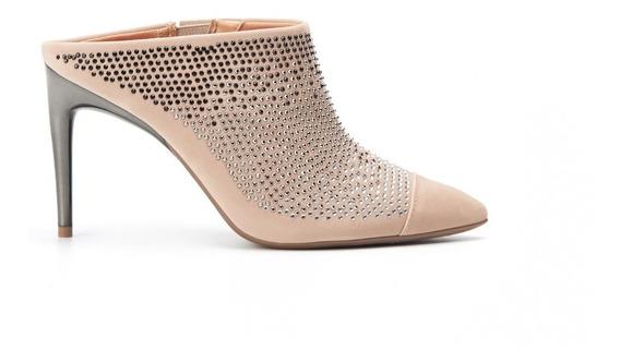 Botas Vizzano 1344-203-14220 - Enzo Shoes