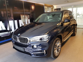 Bmw X5 3.0 Xdrive 35i 306cv Pure Excellence 2017