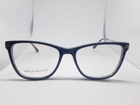 b54bb8d6f Oculo Italy Design C2 - Óculos no Mercado Livre Brasil