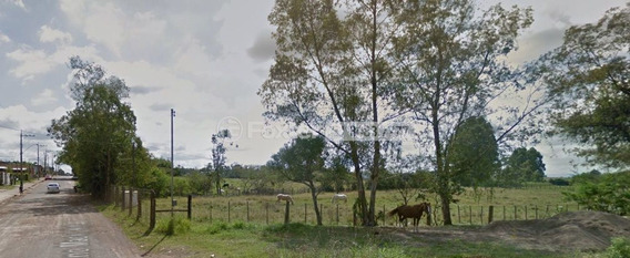 Terreno, 39882.5 M², Passo Grande - 157035