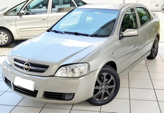Astra 2.0 Mpfi Advantage 8v Flex 4p Manual