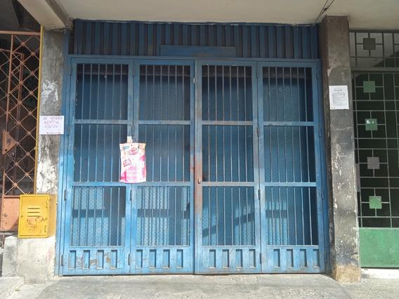 Local Comercial En Altavista Catia