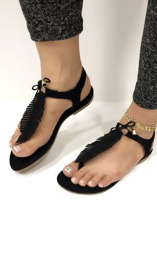 c61156b3200a Lacer - Sandalias para Mujer en Mercado Libre Colombia