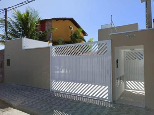 Imagem 1 de 12 de Casa Em Condomínio Em Itanhaém, Apenas 300 Metros Do Mar!