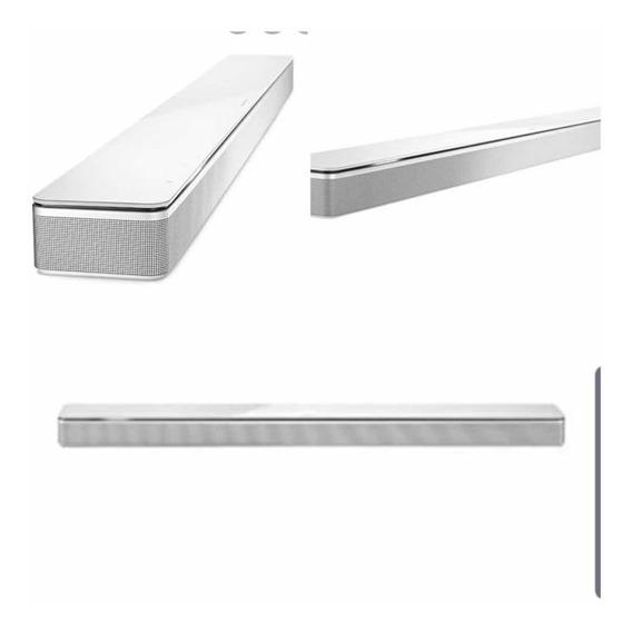 Sound Bar Bose 700