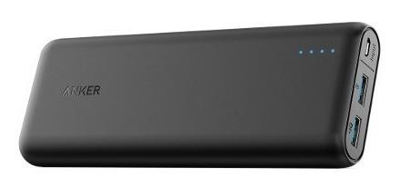 Bateria Portatil Powercore Speed 20000 Qc3.0 Anker