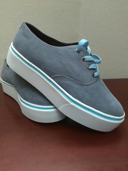 Zapatos Clásicos De Dama (somos Fabricantes)