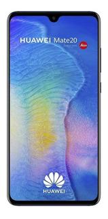Huawei Mate 20 128 GB Azul medianoche 4 GB RAM