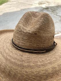 Sombrero Vaquero Turner Hat Company