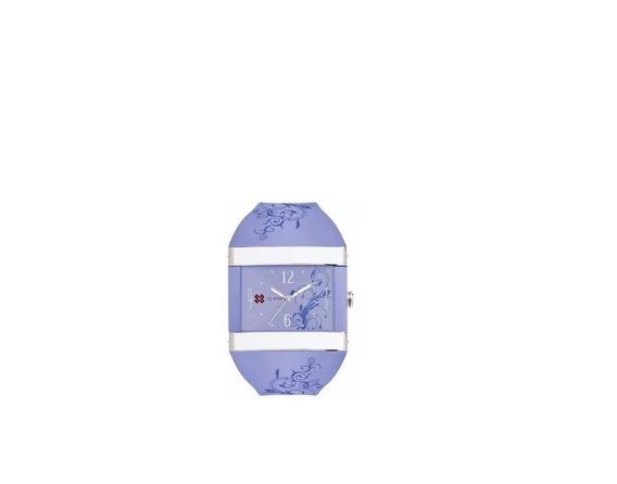 Relógio Xlpp0003 X-games Original 1 Ano De Garantia