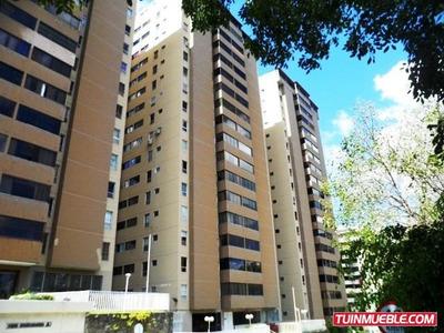 Baruta Apartamentos En Venta 18-1459