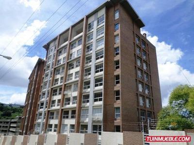 Apartamentos En Venta Mv Mls #17-14680