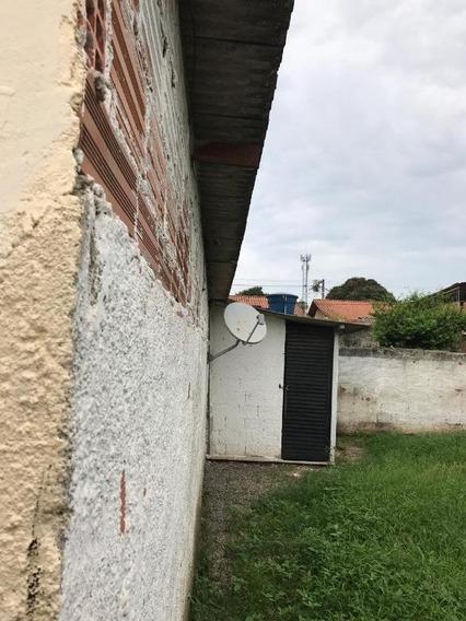 Terreno Em Aldeia Da Prata (manilha), Itaboraí/rj De 0m² À Venda Por R$ 219.999,00 - Te366634