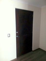 Oficina En Venta Ubicada En Zona 10 / Torino