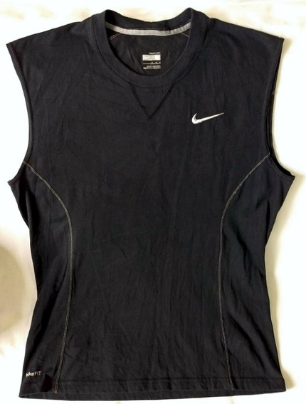 Musculosa Nike Fitdry