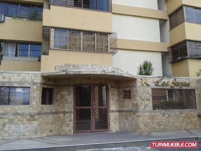 Apartamento En Venta Urbanización Calicanto Maracay 185450