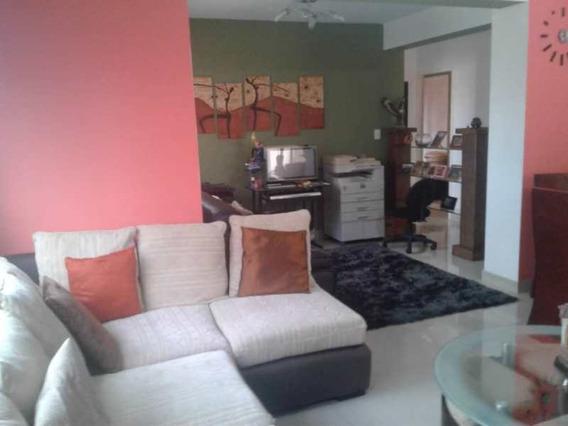 Apartamentos En Venta En Barquisimeto Maritza Colmenarez