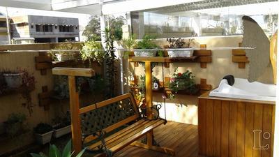 Casa Condomínio Em Estância Velha Com 3 Dormitórios - Lu272561