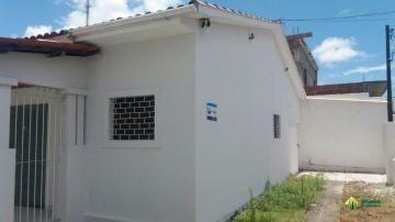 Casa - Ref: 637