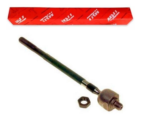 Braço Axial Articulador De Direção Corolla Até 2002 Orig Trw