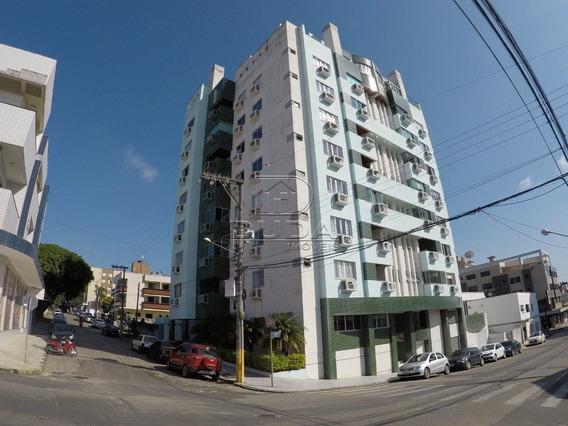 Apartamento - Centro - Ref: 23983 - V-23983