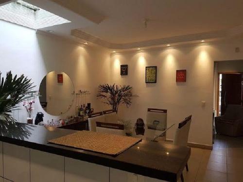Imagem 1 de 15 de Casa Sobrado Em Penha De França  -  São Paulo - 348
