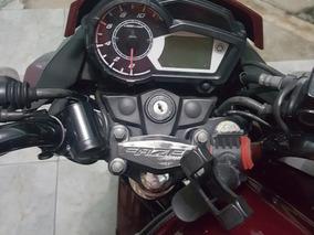 Yamaha Yzfr15 Fazer 150 Completa