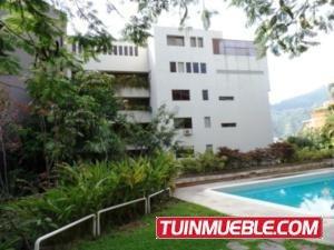 Apartamentos En Venta Colinas De Bello Monte Mls #14-11725
