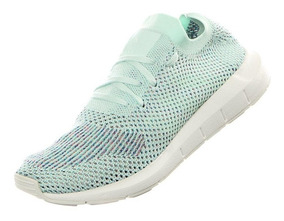 Tenis adidas Originals Atleticos Swift Run Mujer No. Cg4137