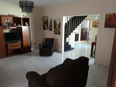Casa Sobrado Excelente Localização - Proximo A Usp - Sp