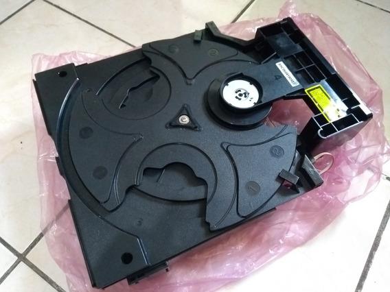 Mecanismo Cd Player Som Lg-lm-u1050a