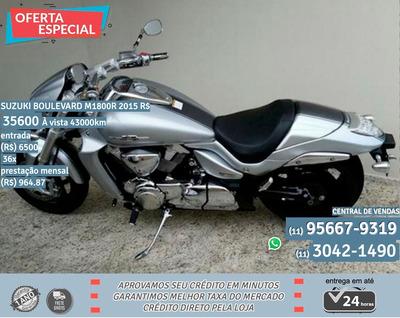 Suzuki Burgman 125 L