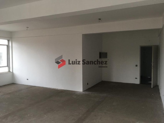 Oportunidade No Centro - Ml12470