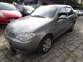 Fiat 1.3 Mpi Fire Elx 8v