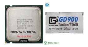 Processador Core 2 Quad Intel Processor Q8400 4m Semi Novo