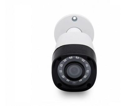Câmera Multi Hd Com Infravermelho Vhd 3120 B G4 Intelbras